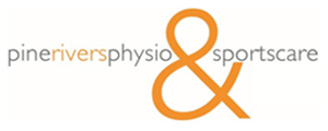 Physioandsportscare